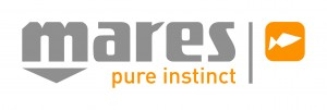 LOGO MARES PURE INSTINCT_high